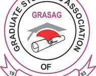Graduate Students' Association of Ghana (GRASAG)