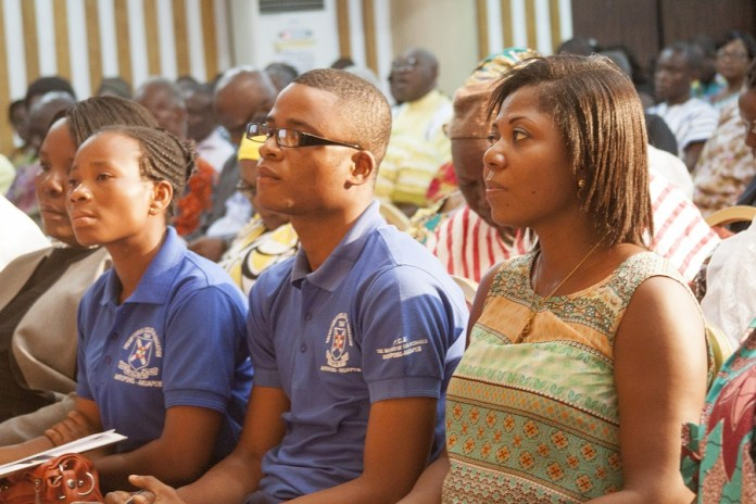 National Stakeholder Engagement