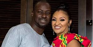 Bettie Jenife And Attoh
