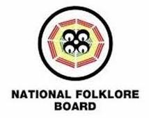 National Folklore Board