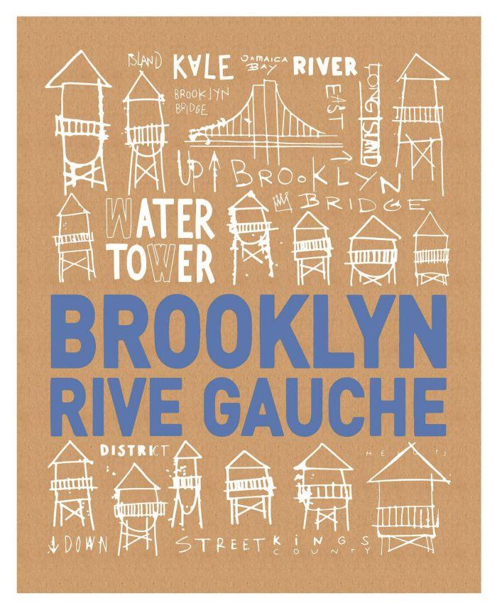 exposition-brooklyn-rive-gauche-2015_5402591-1
