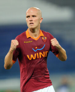 Bradley-Roma