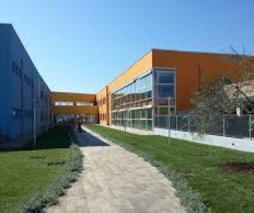 Fiano Romano scuola