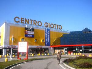 centro_giotto