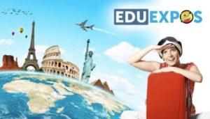 edu-expo