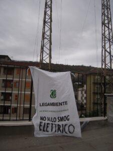 elettrodottoo_2