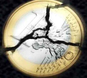 euro_disastro