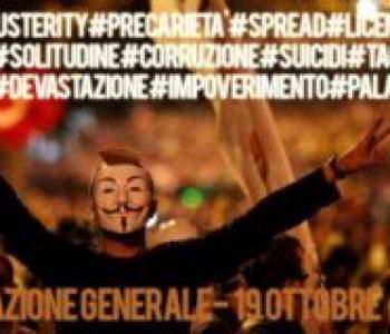 manifestazione-roma-19-ottobre-3