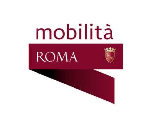 MOBILITA-ROMA1