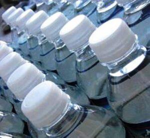 bottiglie_acqua