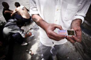 grecia-tossicodipendenti