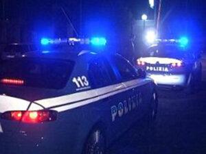 polizia-notte29_3_original