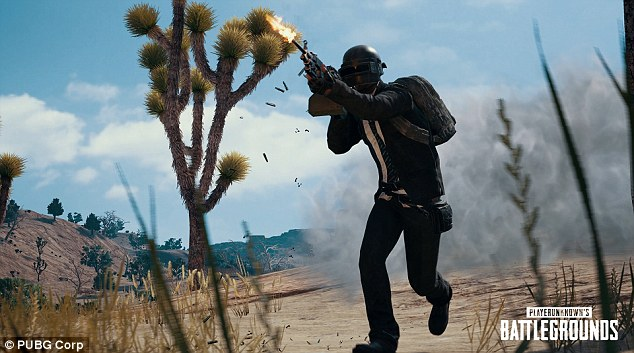 Shroud discusses whether PUBG will ever be esports ready - NewsGroove Uk
