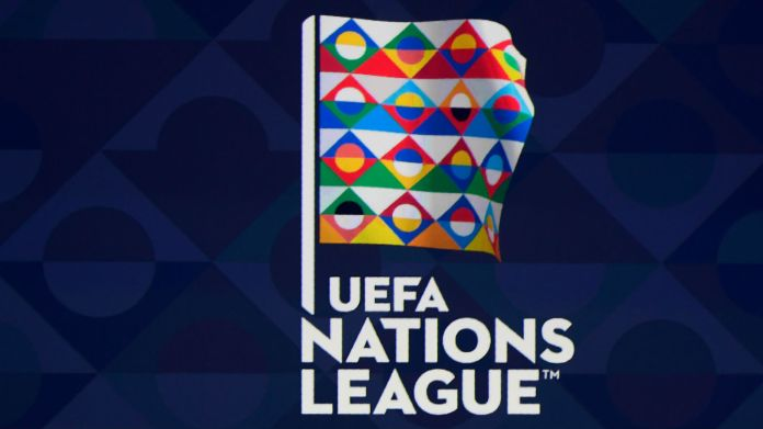 Uefa Nations League draw guide