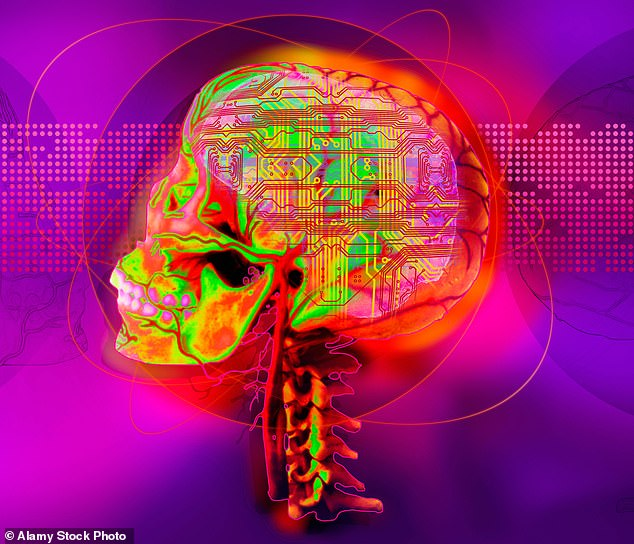 According to DARPA, a new round of technologies will do away with surgical methods and allow communication between brains and computers using only a headset.