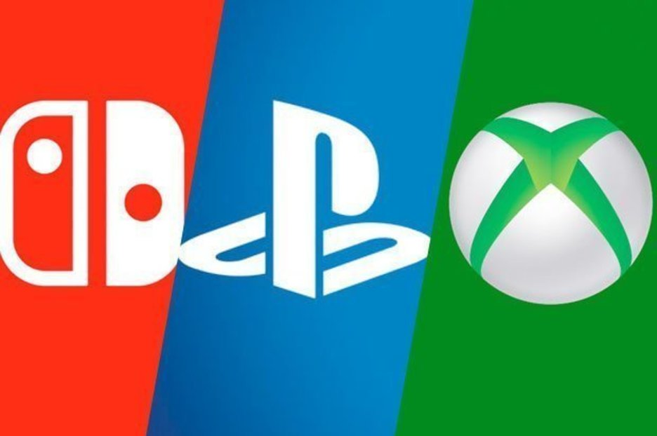 Video Games News: PS4, Xbox One and Nintendo Switch Latest