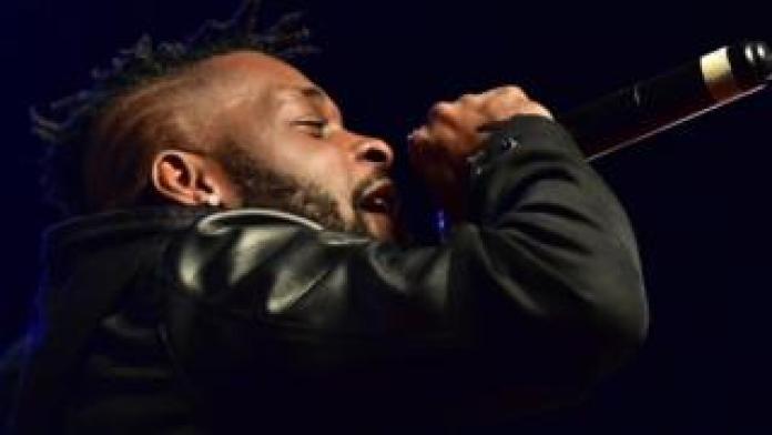 DJ Arafat: Top Ivory Coast singer dies in road accident - NewsGroove Uk