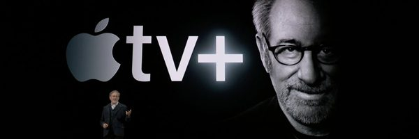 apple-tv-plus-spielberg-logo