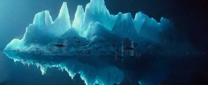 The Rise of Skywalker Final Trailer Image #11