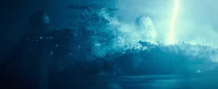 The Rise of Skywalker Final Trailer Image #20