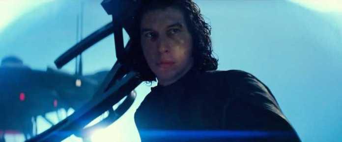The Rise of Skywalker Final Trailer Image #38