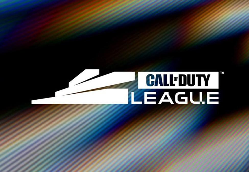 Call of Duty League Start Date