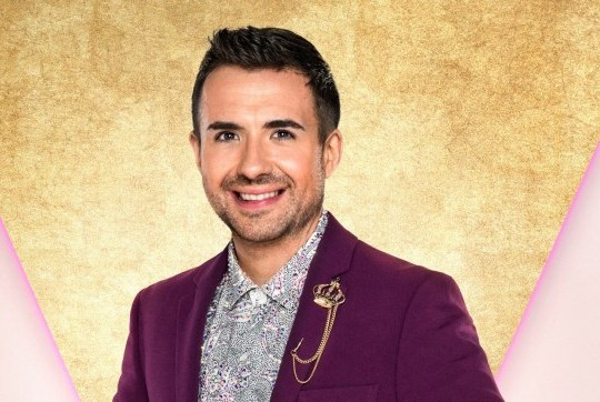 EMBARGOED TO 0001 TUESDAY SEPTEMBER 3 For use in UK, Ireland or Benelux countries only Undated BBC handout photo of Will Bayley, one of the contestants in BBC1's Strictly Come Dancing. PRESS ASSOCIATION Photo. Issue date: Tuesday September 3, 2019. Photo credit should read: Ray Burmiston/BBC/PA Wire NOTE TO EDITORS: Not for use more than 21 days after issue. You may use this picture without charge only for the purpose of publicising or reporting on current BBC programming, personnel or other BBC output or activity within 21 days of issue. Any use after that time MUST be cleared through BBC Picture Publicity. Please credit the image to the BBC and any named photographer or independent programme maker, as described in the caption.