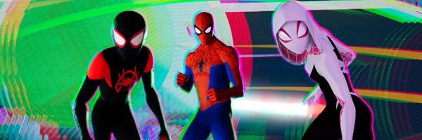 spider-man-into-the-spider-verse-slice