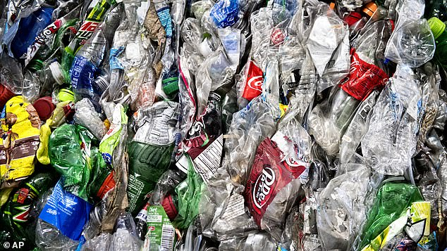 The next biggest contributors to the plastic pollution in the audit were Nestle, PepsiCo, Mondelez International. The rest of the companies include Unilever, Mars, P&G, Colgate-Palmolive, Phillip Morris, and Perfetti Van Melle