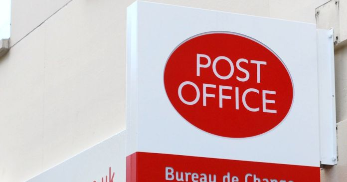How to register for a postal or proxy vote in the 2019
