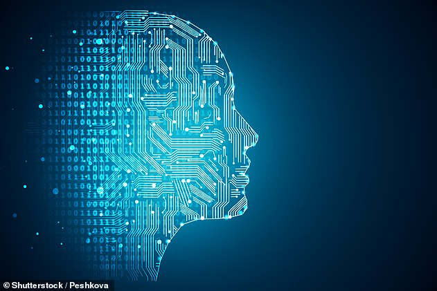 Introduction of AI in such situations could see the rise of the superhuman doctor