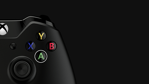 How to set up Xbox One