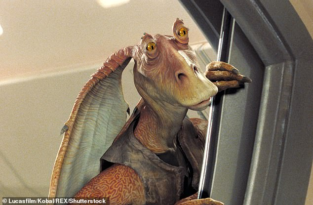 Former Jar Jar:Best, a former Stomp musician who is also a martial artist and dancer, will use his skills to help guide the contestants