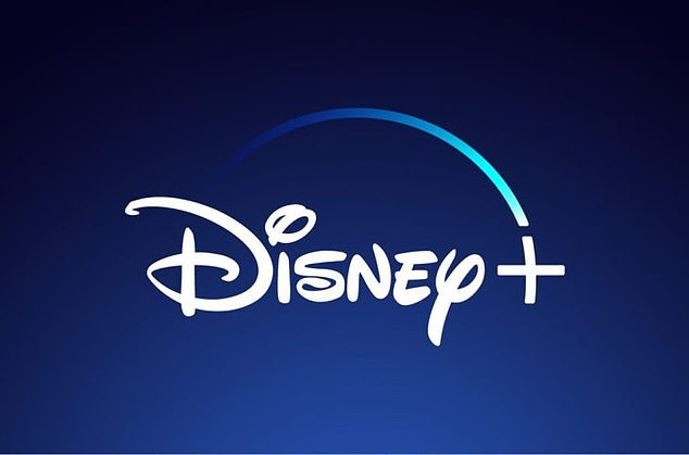 Streaming:He added that, 'A game show set in the Star Wars galaxy is a perfect fit for Disney+'