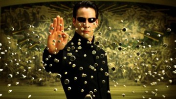 matrix-reloaded-social