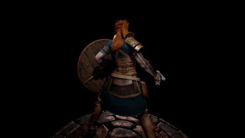 Assassin S Creed Ragnarok Plot Leaks Story Characters