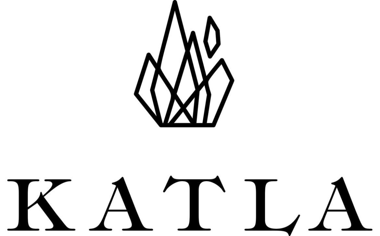Moda Operandi founder Aslaug Magnúsdóttir launches sustainable made-to-wear brand, Katla