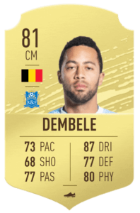 Dembele-fut-base-card