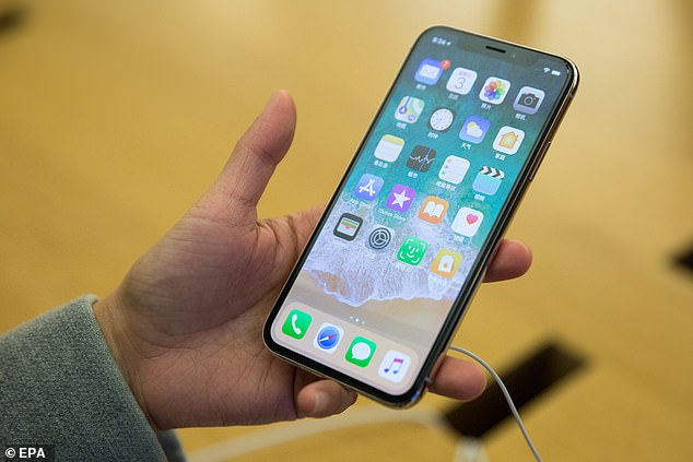 When researchers are able to penetrate an iPhone's iOS (stock) and find flaws, they actually hide their findings from Apple. They are concerned that Apple will immediately 'patch' them' and prevent these experts from conducting further testing