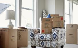 House Moving Tips: 10 Blunders You Must Avoid
