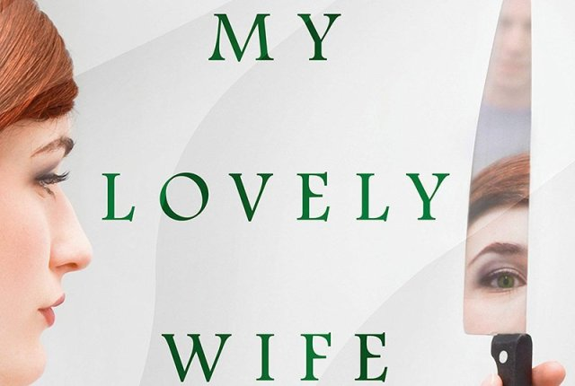 My Lovely Wife: Amazon Studios Acquires Samantha Downing's Bestseller