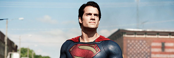 man-of-steel-henry-cavill-slice