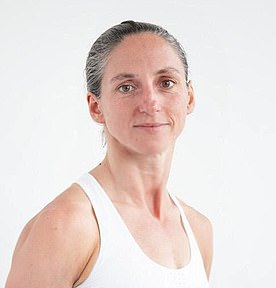 Try this, with Elinor Winter, fitness trainer