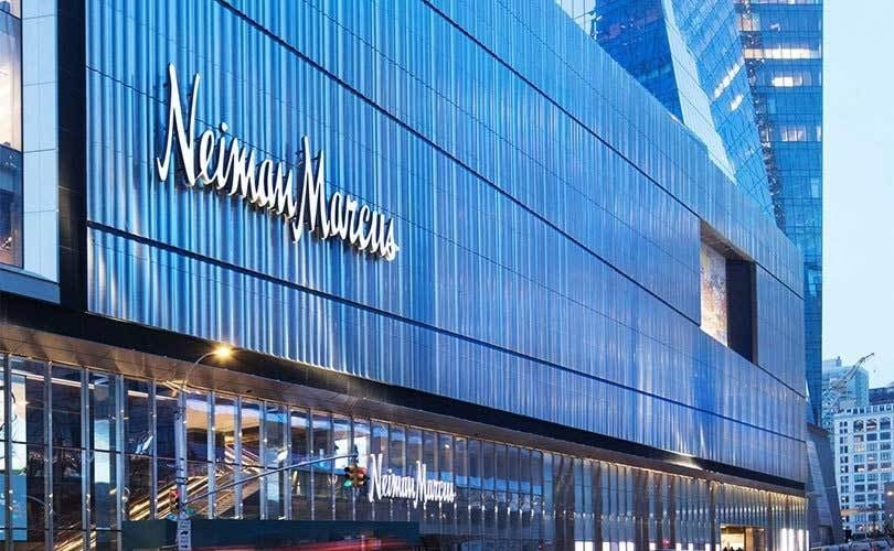 """Neiman Marcus launches """"Your Neiman's"""" to evolve digital experience"""