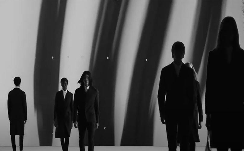 Video: Prada presents SS21 film for Milan digital fashion week