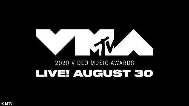 Two weeks of mandated quarantine? It's unclear if J's illness will prevent him from traveling to New York where he's scheduled to perform his hit Amarillo live on August 30 for the 37th Annual MTV Video Music Awards