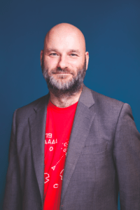 Imre Jele