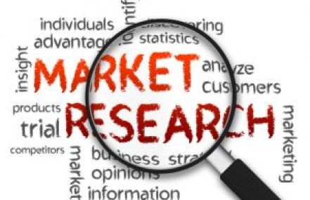 Global Video Games Advertising Market Research Report 2020 - 2027
