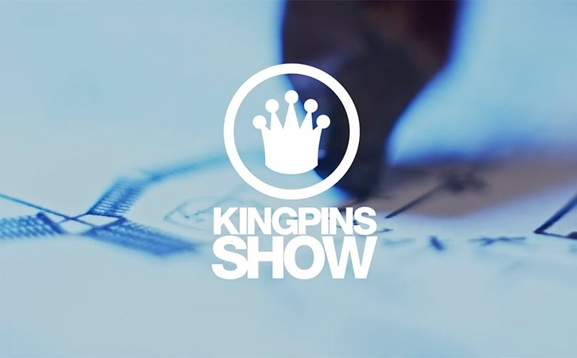 Kingpins to launch digital denim sourcing platform in October
