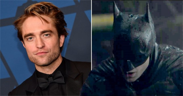 From Warner Bros. Pictures comes ???The Batman,??? with director Matt Reeves (the ???Planet of the Apes??? films) at the helm and with Robert Pattinson (???Tenet,??? ???The Lighthouse,??? ???Good Time???) starring as Gotham City???s vigilante detective, Batman, and billionaire Bruce Wayne. Also in the star-studded ensemble as Gotham???s famous and infamous cast of characters are Zo?? Kravitz (???Fantastic Beasts: The Crimes of Grindelwald,??? ???Mad Max: Fury Road???) as Selina Kyle; Paul Dano (???Love & Mercy,??? ???12 Years a Slave???) as Edward Nashton; Jeffrey Wright (the ???Hunger Games??? films) as the GCPD???s James Gordon; John Turturro (the ???Transformers??? films) as Carmine Falcone; Peter Sarsgaard (???The Magnificent Seven,??? ???Black Mass???) as Gotham D.A. Gil Colson; Barry Keoghan (???Dunkirk???) as Officer Stanley Merkel; Jayme Lawson (???Farewell Amor???) as mayoral candidate Bella Re??l; with Andy Serkis (the ???Planet of the Apes??? films, ???Black Panther???) as Alfred; and Colin Farrell (???Fantastic Beasts and Where to Find Them,??? ???Dumbo???) as Oswald Cobblepot.